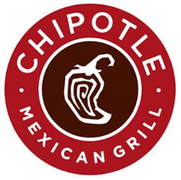 Chipotle-logo-square